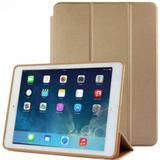 Capa Smart Cover Premium iPad 5 9.7 A1822 / A1823 5ª Geração Função Sleep - Genérica
