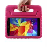 Capa Tablet Samsung Galaxy Tab 7.0'' Infantil Anti Impacto com Alça