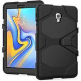 Capa Tablet Samsung Galaxy Tab A 10.5 SM-T595 T590 P597 Anti Queda Impacto Choque - Hello