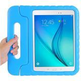 Capa Tablet Samsung Galaxy Tab A 9.7 T550 Infantil Anti Impacto - Fam