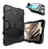 Capa Tablet Samsung  Tab E 9.6 T560 T561 T565 Anti Choque Impacto  Survivor