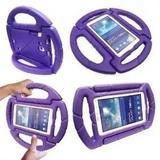 Capa Tablet  Tab A6 A7 T280 T285 7'' Volante - Igury