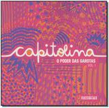 Capitolina - o Poder das Garotas - Vol.01 - Seguinte