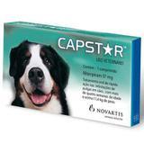 Capstar 57MG /1 Comprimidos