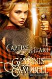 Captive Heart - Glynnis campbell