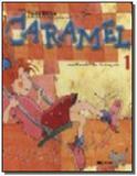 Caramel 1 - Élève - Didier
