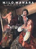 Caravaggio - Editora veneta