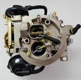 Carburador Chevette 2e 1.6 Gasolina - Mecar - ind. brasileira