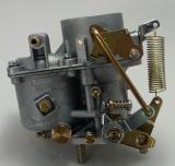 Carburador Fusca 1300 de 74/83 - Carter