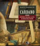 Cardano - Record