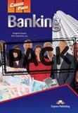 Career paths banking - students pack 2 - us version - Express publishing