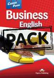 Career Paths Business English - Student's Pack 2 - Us Version - Express publishing