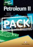 Career paths petroleum 2 - students pack 2 - us version - Express publishing