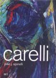 Carelli - Bei editora