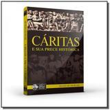 Caritas e sua prece historica                   01 - Allan kardec