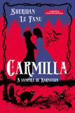 Carmilla - A Vampira de Karnstein - Via leitura