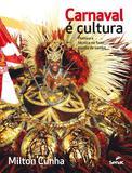 Carnaval e cultura - Poética e técnica no fazer escola de samba