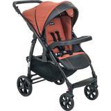 Carrinho de Bebê Primus K Terracota 2054 Burigotto