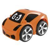 Carrinho Mini Turbo Oliver Chicco 93640