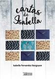 Cartas de Isabella - Inverso