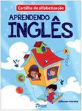 Cartilha de Alfabetização Aprendendo Inglês - Bicho esperto