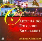 Cartilha do Folclore Brasileiro - Thesaurus