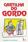 Cartilha do Gordo - Ícone