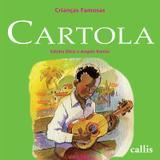 Cartola - Callis editora
