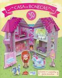 Casa de Bonecas 3D - Zastras