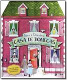 Casa de Bonecas - Moderna