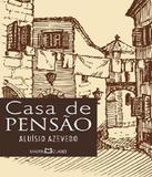 Casa De Pensao - 02 Ed - Martin claret