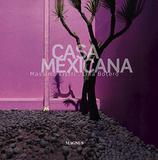 Casa Mexicana - Konemann do brasil