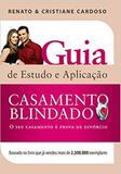 Casamento Blindado - Guia Do Estudo - Thomas nelson