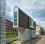 Casas Compactas - Konemann do brasil