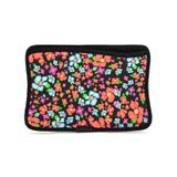 Case Elegance Tablet 7 - Liberty - Reliza