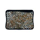 Case Elegance Tablet 7 - Onça - Reliza