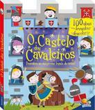 Castelo Dos Cavaleiros, O - Todolivro