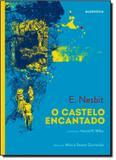 Castelo Encantado, O - Autentica