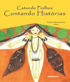 Catando Piolhos Contando Historias - Escarlate - Escarlate (brinque-book)