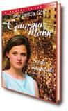 Catarina malye   sonhos e realidade - Diversas