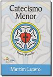 CATECISMO MENOR - 2a - Sinodal