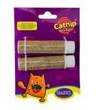 Catnip Atrativo para Gatos 2 Tubos de 5g - Chalesco