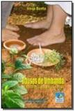 Causos de umbanda - vol. 1 - Editora do conhecimento