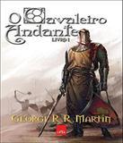 Cavaleiro Andante, O - Vol 01 - Leya brasil
