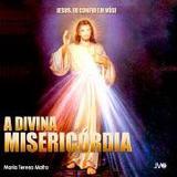Cd a divina misericordia - maria teresa malta - Emanuel