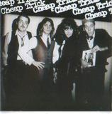 CD Cheap Trick - Sonopress