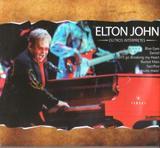 CD Elton John - Outros Intérpretes - Top disc