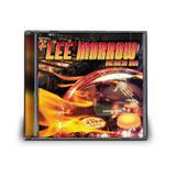 Cd lee marrow - greatest hits - Radar records