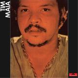 CD + Livro Coleção Tim Maia - 1970 - Abril