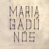 CD Maria Gadú - Nós - Som livre